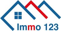 Immo123